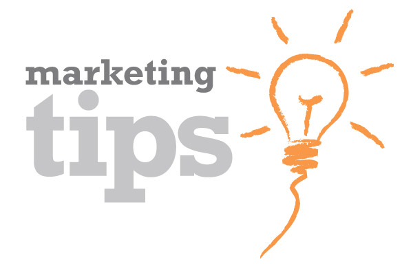 Image result for marketing tips for small business in ireland